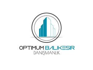 Optimum logo3