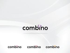 Combino