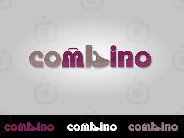 Comb no logo 01