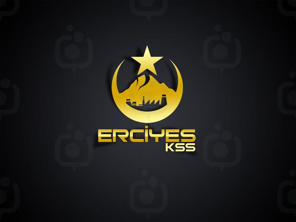 Erciyeskss
