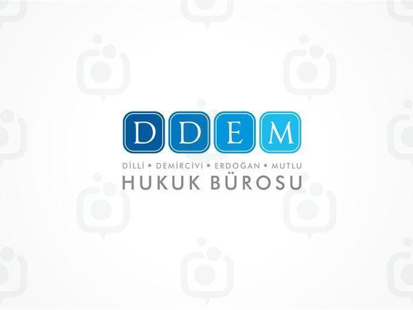 Ddem3