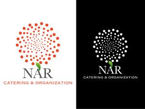 Nar logo1