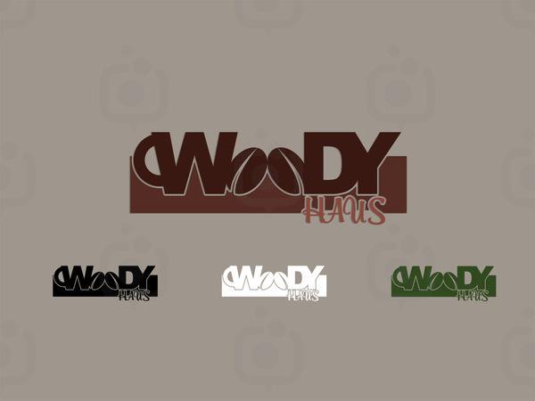 Woodyhaus