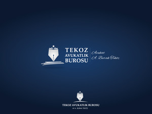 Tekoz1