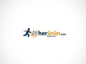 Herrrurun
