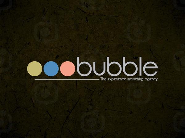 Bubble2kck