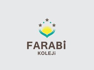 Farabi1
