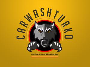 Carwash7