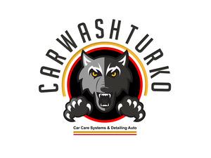 Carwash8
