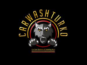 Carwash9
