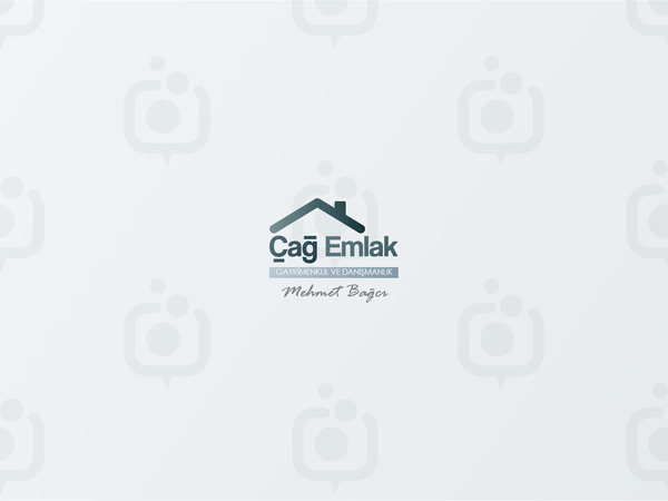 Cagemlak 01