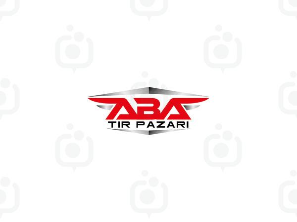 Aba 01