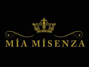 Miamisenza