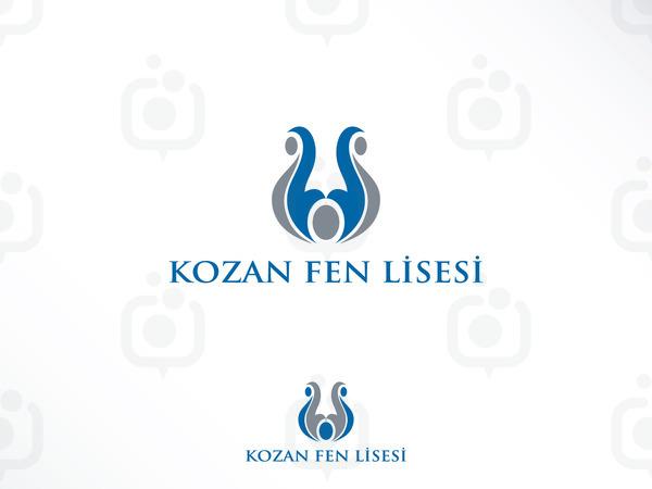 Kozan fen l ses