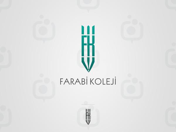 Farabi3