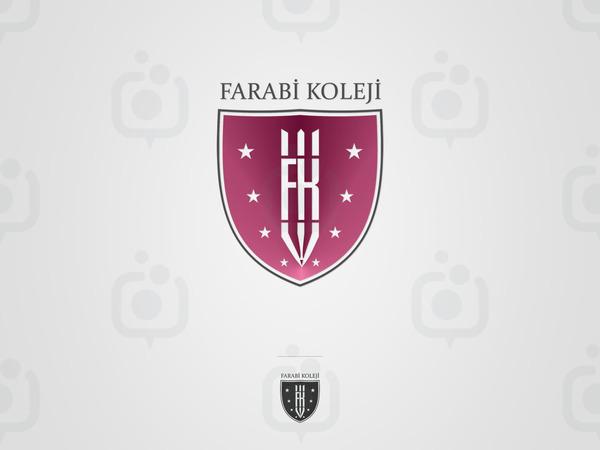 Farabi2