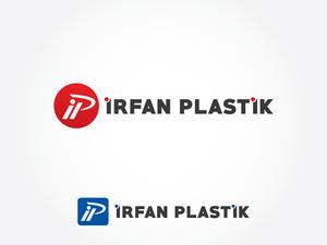Irfan plastik