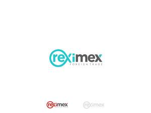 Rex mex1