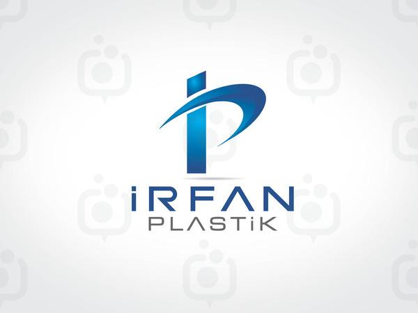 Irfan plastik 01