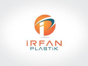 Irfan plastik 02
