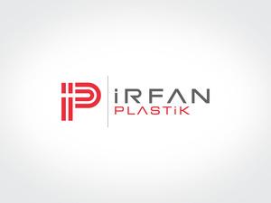 Irfan plastik 03