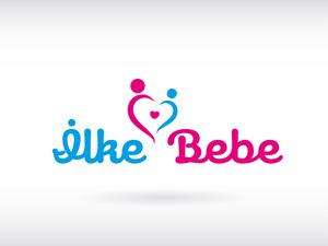 Ilkebebe2