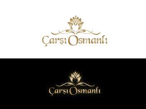Osmanli2