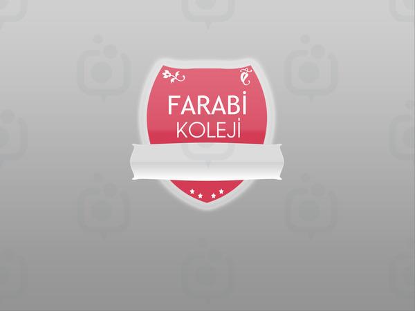 Farabi koleji