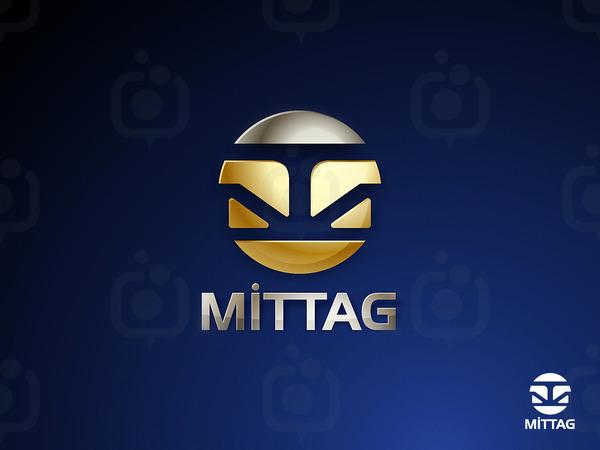 Mittag logo 3