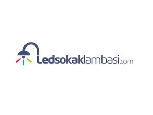 ledsokaklambasi.com projesini kazanan tasarım