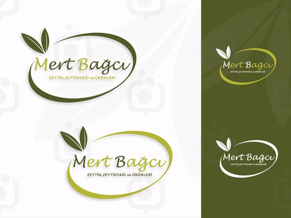 Mertbagci1