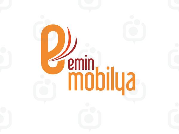 Emin1