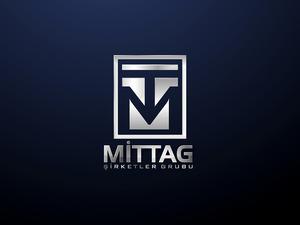 Mittag logo 5
