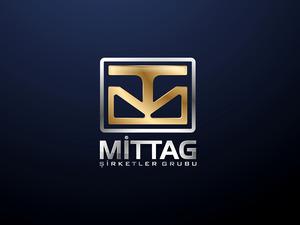 Mittag logo 6