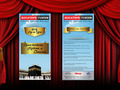 Proje#29957 - Turizm / Otelcilik Ekspres El İlanı Tasarımı  -thumbnail #9
