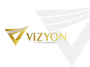 Vizyon logo6