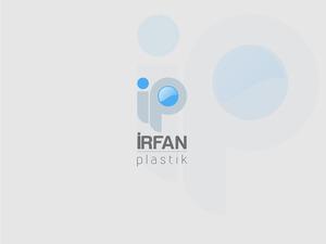 rfanplast k 01
