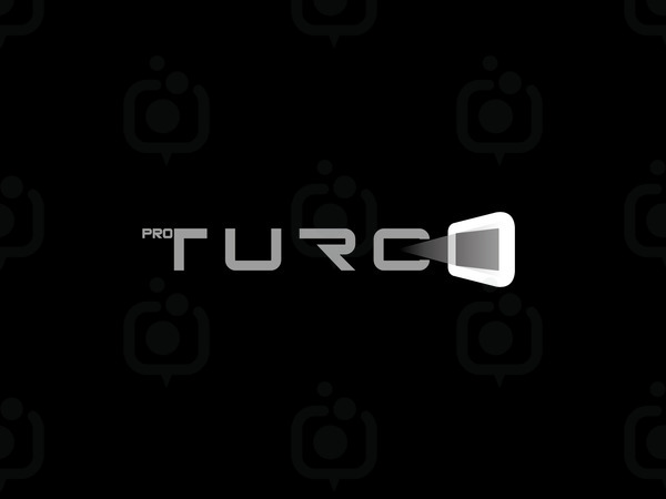 Turco 01