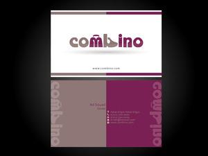 Comb no kartvizit 01