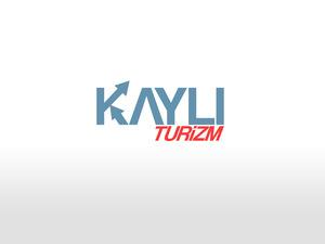 Kayli turizm
