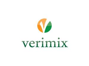 Verimix