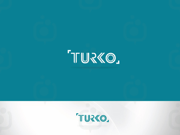 Turko1