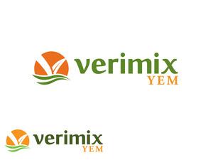 Verimix 1