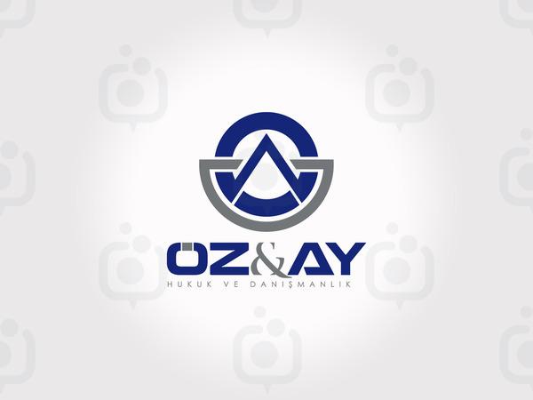Ozay 01