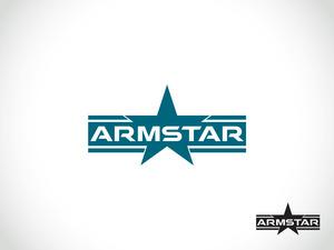 Armstar 1