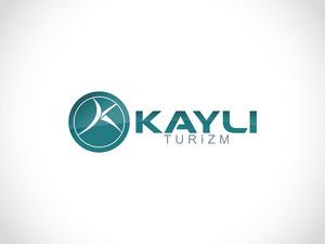 Kayli 1