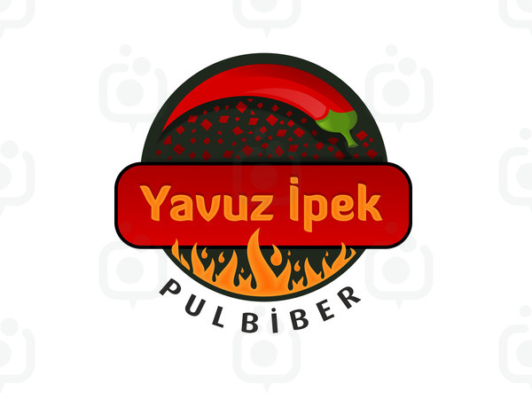 Yavuzipek