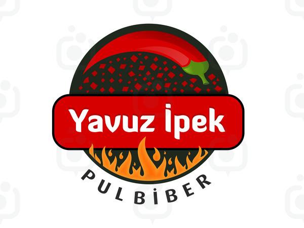 Yavuzipek2
