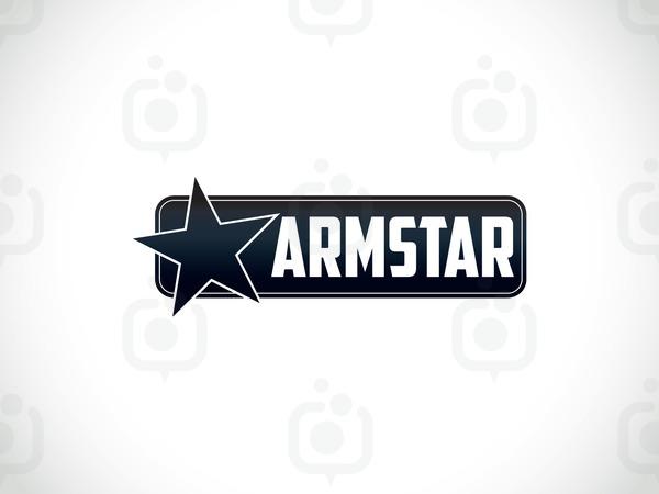 Armstar 2