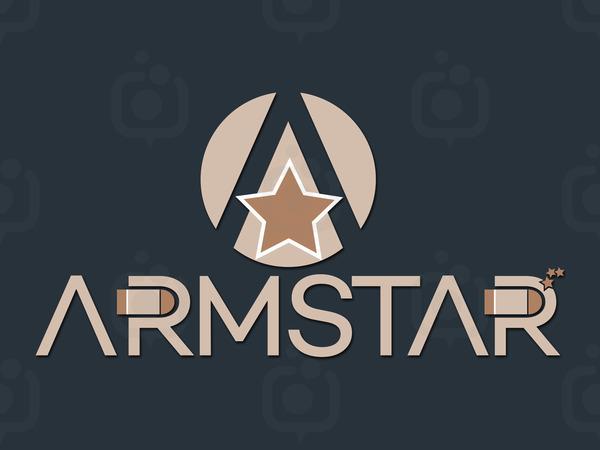 Armstar